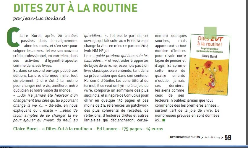 Bouland.article