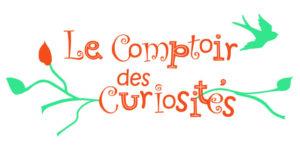 Logo-LeComptoirDesCuriosités-original