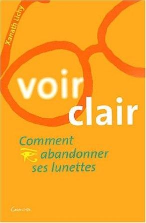 Voir Clair X L