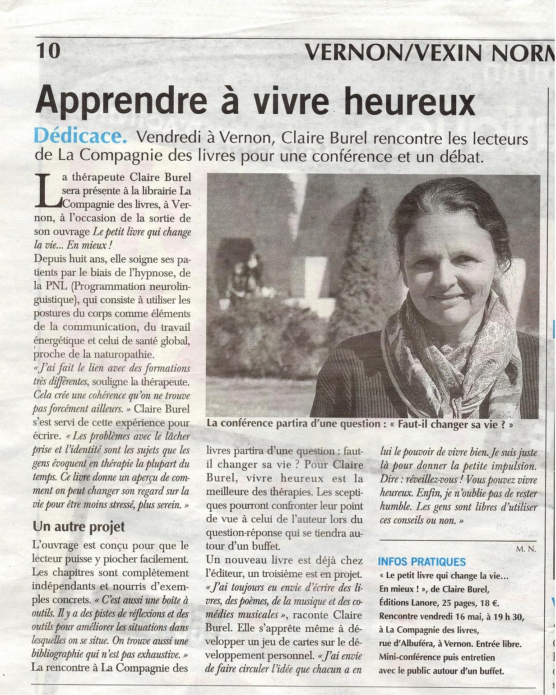 parisnomrandie conf 16 mai2014 vernon reduit